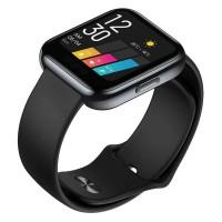 Realme Smart Watch Global Version (RMA161) Black