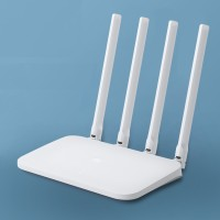Mi WiFi Router 4C 300Mbps Global Version - White