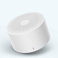 Mi Compact Mini Bluetooth Speaker 2 Global Version - White