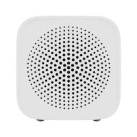 Xiaoai Portable Speaker Bluetooth Speaker Mini - White