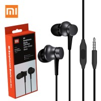 MI In Ear Headphones Basic