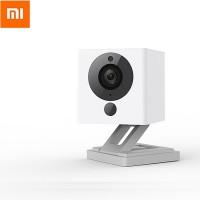 MI Wifi Square Camera 1080p