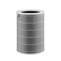 Mi Air Purifier HEPA Filter