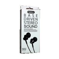 Remax Base Driven Stereo Sound Headphone 501i