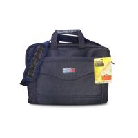 Stylish Office Bag For Men
