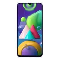 Samsung Galaxy M21 (SM-M215G)