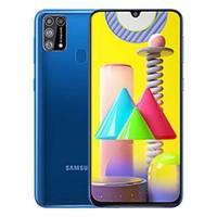 Samsung Galaxy M31 (SM-M315G)