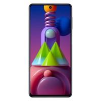 Samsung Galaxy M51 (SM-M515F)