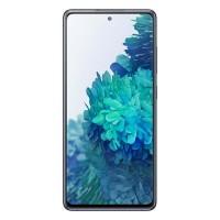 Samsung Galaxy S20 Fan Edition (SM-G780F)