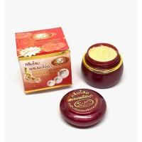 Kim Whitening Ginseng & Pearl Cream