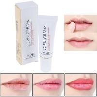 SCRU CREAM Exfoliating Lip Scrubber - 12g