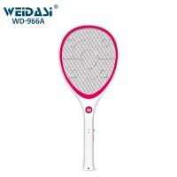 Weidasi Mosquito Bat