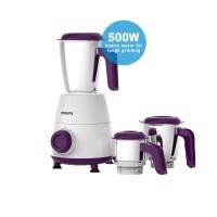Philips Mixer Grinder HL7505/00