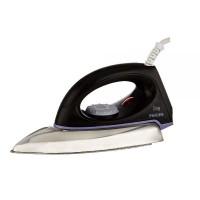 GC0083 Philips Dry Iron
