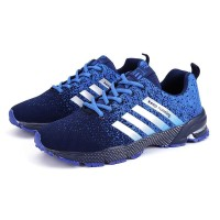 Running/Walking Shoes For Men & Women (Imported )