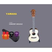 Yamaha 24 Inch Concert Ukulele