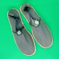 Boys Loafer Shoes
