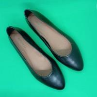 Fashionable Ladies Shoe