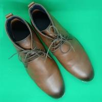 Stylish Men's Shoe