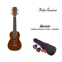Fender Ukulele 21 Inch (Ukulele)