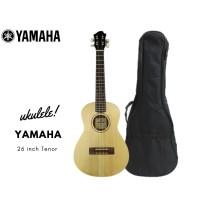 Yamaha 26 Inch Tenor Ukulele