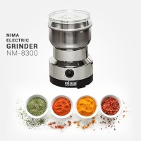 Nima Electric Spice Grinder 150W